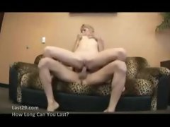 the sex audition