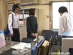 AzHotPorn.com - Male Virgin Hunting Female Teacher Sex