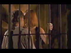 Kristanna Loken Bloodrayne sex scene