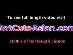 A Hot Pinay Facial 6 by GotCuteAsian part4