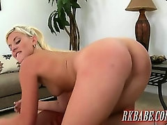 hot and very sexy babe moaning