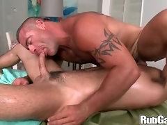 Rubgay Level Massage.p4