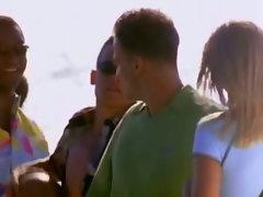 Kristanna Loken - Pensacola