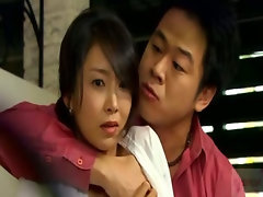 Lee Joo - Marriage Clinic: Love and War