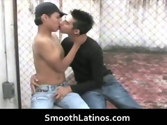 Free gay clips of teen gay latinos