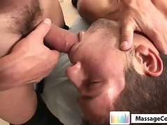 Massagecocks Rub My Fat Cock.p7