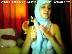 Pakistani College Student Nude On Cam