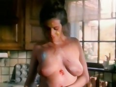 Debra K Beatty - Wicked Vixens