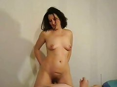 GEILE PRIVATE HOMECLIPS Teil 13
