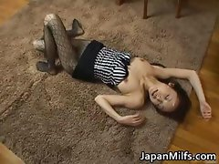 Asian milf has sex 6 by JapanMilfs