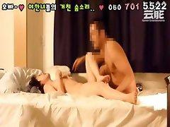 korean sex scandal 27-2