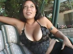 Mel - Un-Natural Sex 10