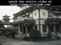 Tabatha Cash - Marco Polo Scene 2