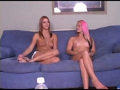 Hot Sex Scene 137