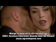 Video Sex 297