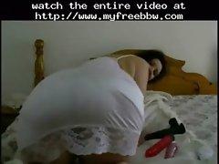 Sonic2011 Presenta Una White British Milf ( Culazo )  BBW fat bbbw sbbw bbws bbw porn plumper fluffy