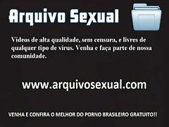 Tetudinha gostosa fodendo como uma vadia sem vergonha 4 - www.arquivosexual.com