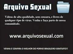 Tetudinha gostosa fodendo como uma vadia sem vergonha 5 - www.arquivosexual.com