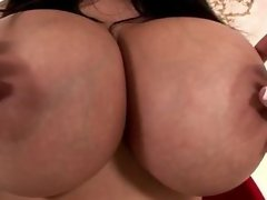 Leanne Crow - Teasing Is Such Torture