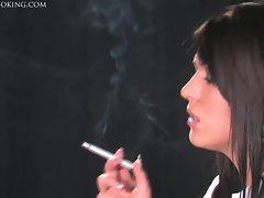 Smoking 02