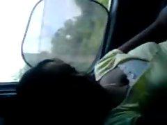 Srilankan aunty 9