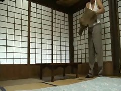 Japanese Love Story 141