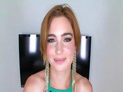 Amateur Allure Live Webcam Porn Casting