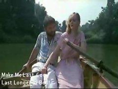 Vintage porn Movie 1980 pt3