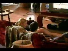467 Uncensored Scene