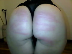 wife understand only language of caning2