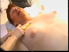 pussy and cock waxing documentary epilation chatte