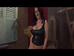 Worship Mistress Dee