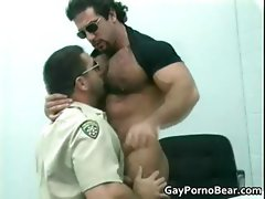 Gratis homosexual bears fucks and sucks part5