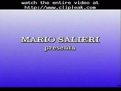Salieri - Concepts Ii #-by Angeloastor