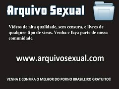 Gatinha dos seios deliciosos fode como uma vadia 2 - www.arquivosexual.com