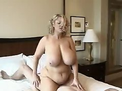 4 bbw ladys fucked and creamed