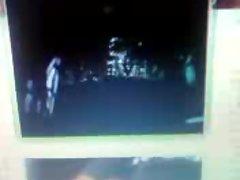 kamila de chile -18 webcam
