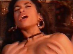 Julia Chanel - Taxi Service (1994)