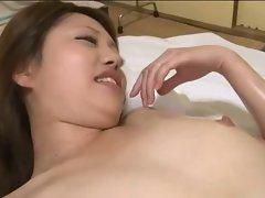 Kinky Japanese Game Show (Bonus Scene 3 of 3) (censored)