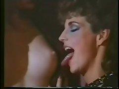 Jacqueline Lorains  lesbian  dungeon