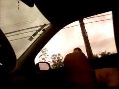 car flash 3