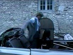 Julia Chanel - Il Marito 1993, 3