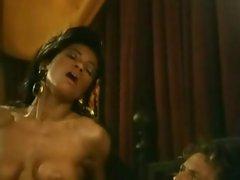 Julia Chanel -  Marco Polo (1995)