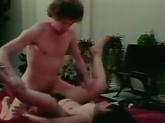 Asian princess getting her sweet little cunt fucked with a big cock!
