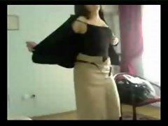 (kalkgitkumdaoyna)turkish teen blowjob