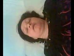 Arab Aunt Part 1