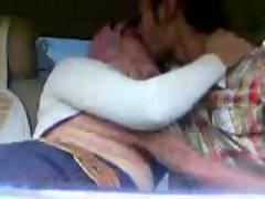Egypt  couple in car arab