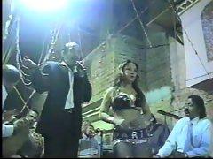 dance arab egypt 8