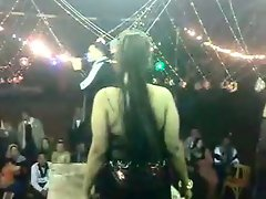 dance arab egypt  23