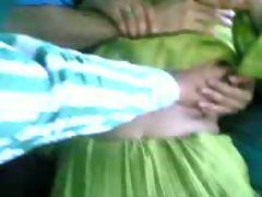 indian kasmir